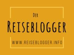 Der Reiseblogger