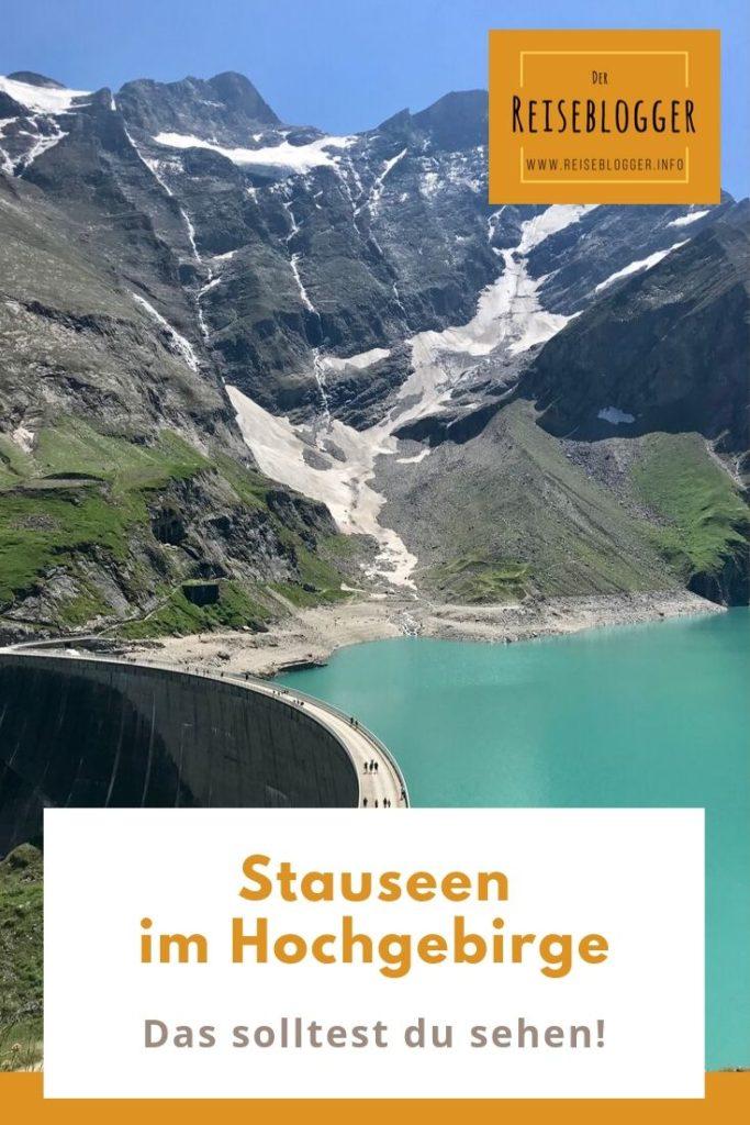 Merken - für deinen nächsten Ausflug ins Salzburger Land. Mit diesem Pin auf Pinterest.