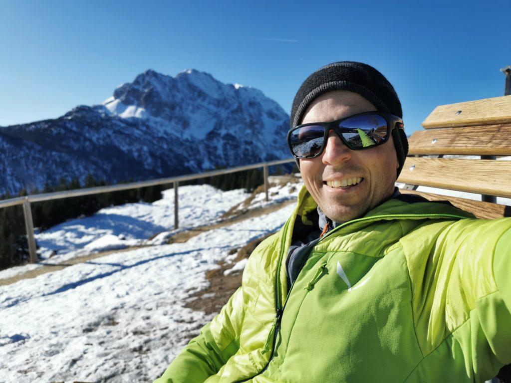Winterwandern Bayern - meine Tipps und schönsten Touren